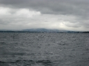 Oslo from the bay..