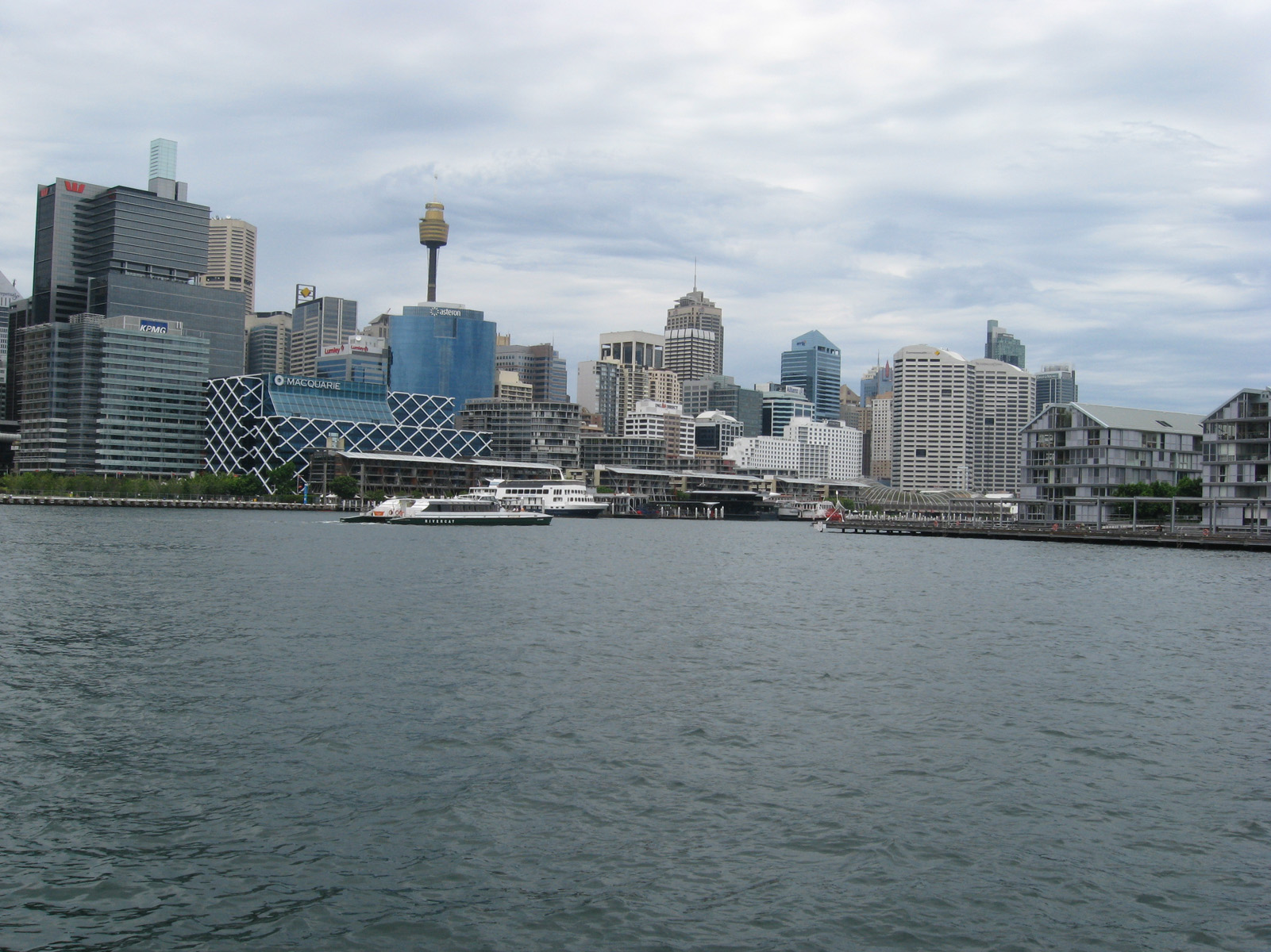 Darling Harbour (1)